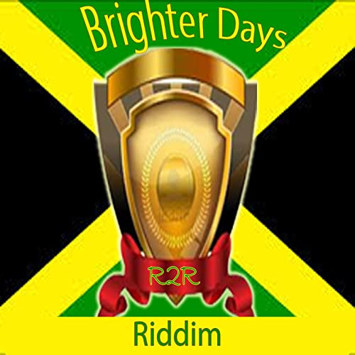 Brighter Days Riddim by Various artists on Amazon Music - Amazon com