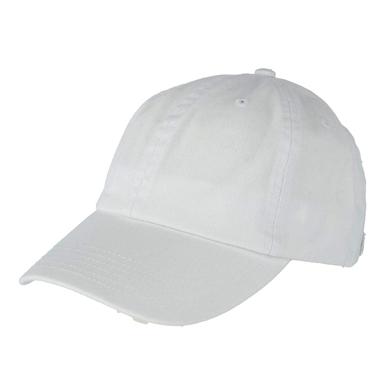 ディスパッチ埋め込む代わりのChampion HAT メンズ
