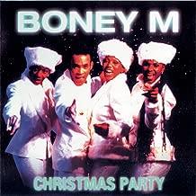 Feliz Navidad (Radio Version)