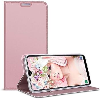 Ruipower Kompatibel Für Samsung Galaxy A50 Hülle Elektronik