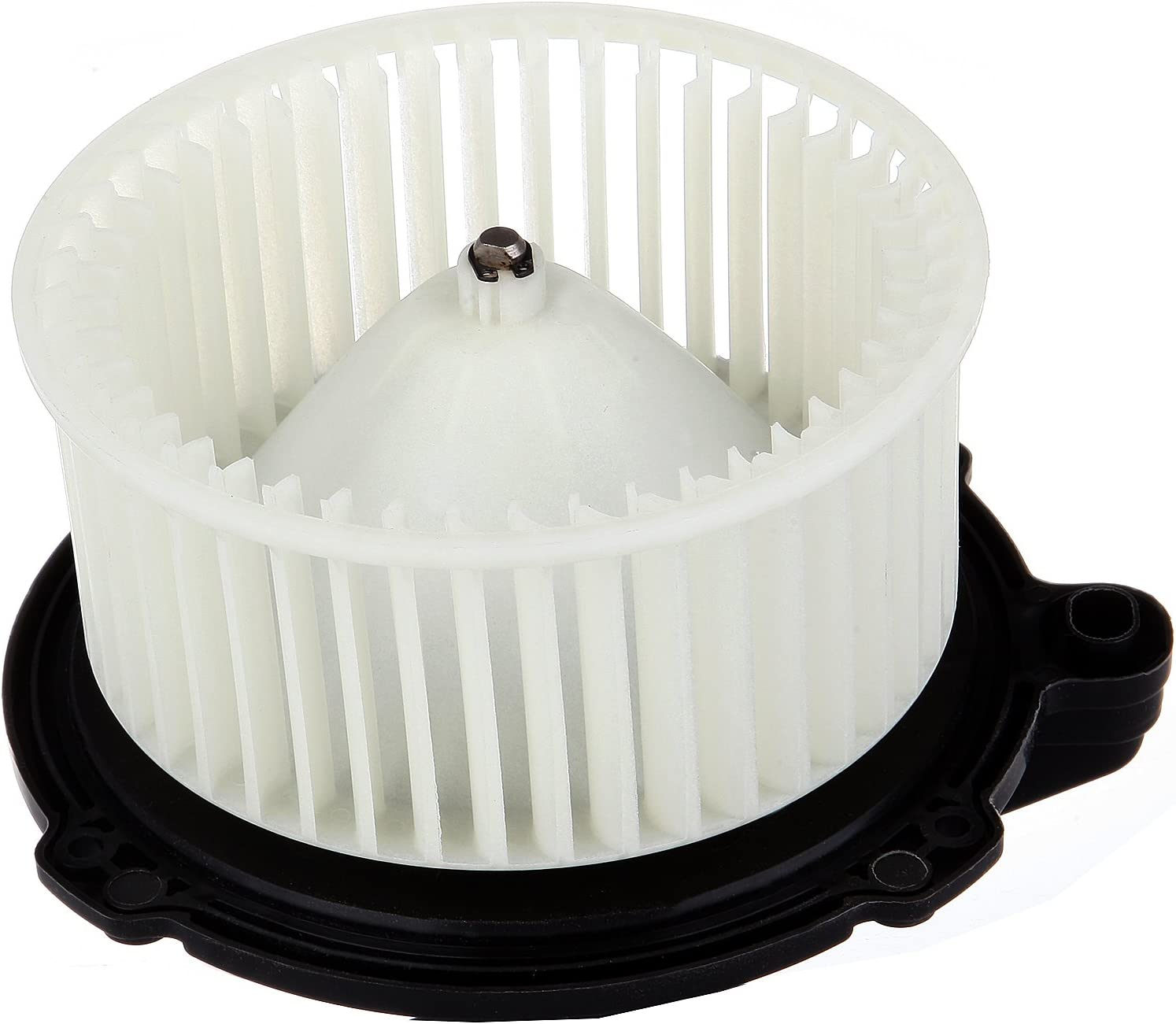 PARTHIGH AC Blower Motor with Fan Al sold out. HVAC Am - for Gorgeous motor blower Fit