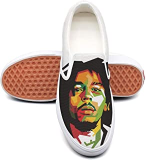 c47529627cce1 Amazon.com: Bobs - Fashion Sneakers / Shoes: Clothing, Shoes & Jewelry