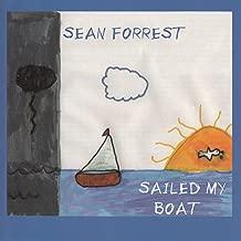 Sailed My Boat