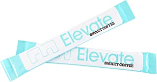 Elevate Coffee Sample Packets - 2 Packet Trial by Elevacity