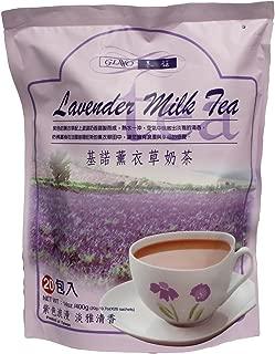 rose milk powder buy online