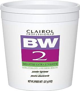 Clairol Professional Bw2 Lightener, 8 oz.