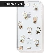 Best iphone 7 cases zumiez Reviews