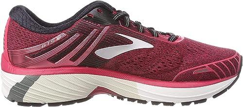 Mejor valorados en Zapatillas de running & Opiniones útiles de ...