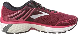 Brooks Adrenaline GTS 18, Zapatillas de Running para Mujer