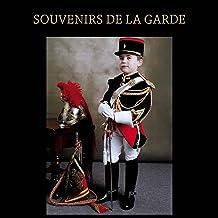 6ème régiment (Toulouse)