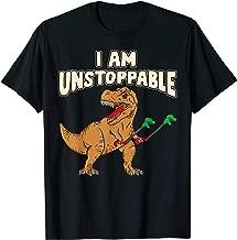 dinosaur arms