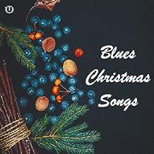 Best norah jones christmas Reviews
