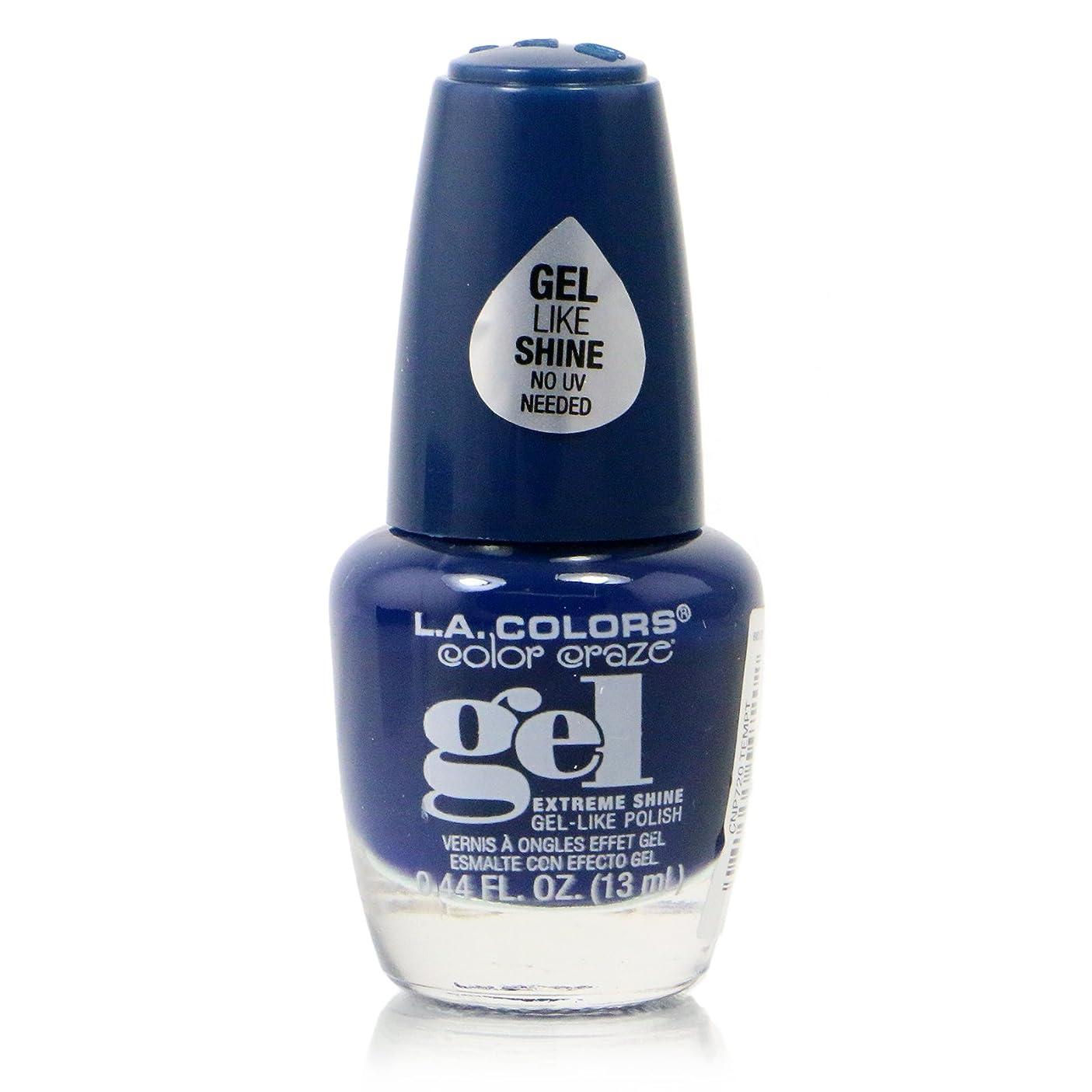 些細な活気づくコテージLA Colors 美容化粧品21 Cnp720美容化粧品21