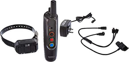 Best tri tronics phone number Reviews
