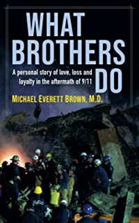 What Brothers Do