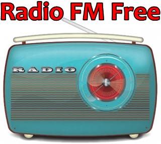 Radio FM Free