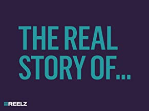 Best the real story documentary Reviews
