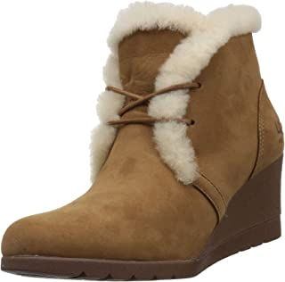UGG Women's Jeovana Winter Boot