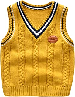 f90add2dd363 Amazon.com  Yellows - Sweaters   Clothing  Clothing