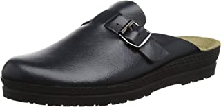 Rohde Men's Neustadt-h Clogs