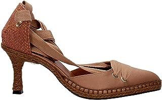 9245fc1a98d Amazon.es: zapatos manolo blahnik - Incluir no disponibles: Zapatos ...