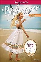Soaring High: A Julie Classic Volume 2 (American Girl)