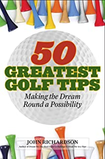 Best tip price golf Reviews