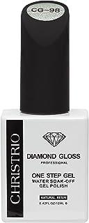 CHRISTRIO DIAMOND GLOSS 12ml CG-98