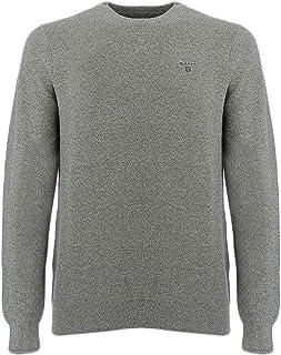 Amazon.it: GANT Maglie a manica lunga T shirt, polo e