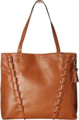 The Sak Arriba Tote By The Sak Collective