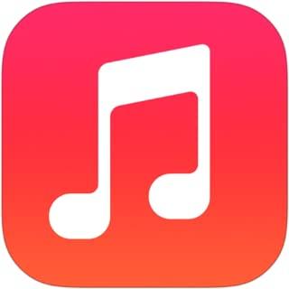 YUtub 2 MP3s Ad Free