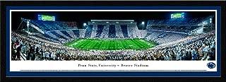 penn state football panorama