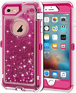 Best iphone 6 red back case Reviews