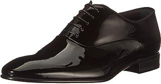 BOSS Evening_oxfr_pa, Zapatos de Cordones Oxford Hombre