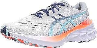 Asics Novablast 2 mens Road Running Shoe