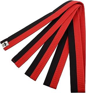 Amazon.es: cinturon negro judo