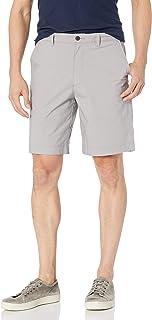 Amazon Brand - Amazon Essentials Men's Regular-fit...