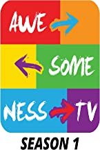 AwesomenessTV Season 2