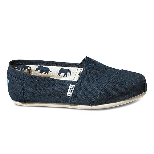 mens toms cheap buy clothes shoes online