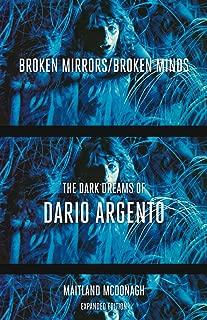 Best argento sc mirror Reviews