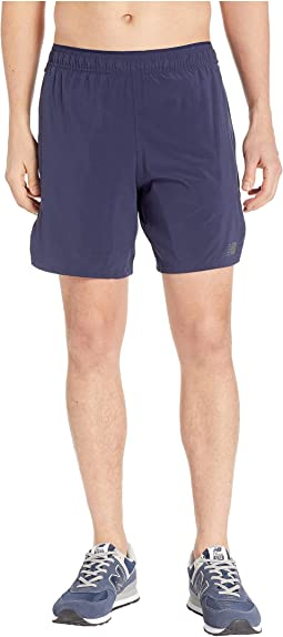 Transform 2-in-1 Shorts