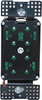 Simply Automated US2-40 Custom Series Universal Dimming Transceiver Base