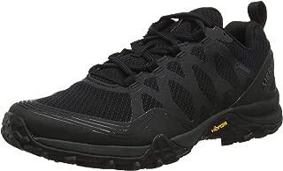 MERRELL Kadın Siren 3 Gtx Trekking ve Yürüyüş Ayakkabısı J65744
