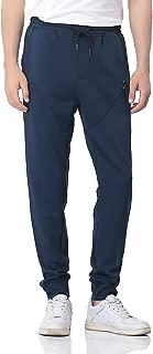 Men's Track Pants, Stretch Sportswear Slim Fit Activewear Sport Jogger PH-28A