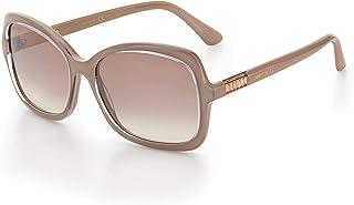 Jimmy Choo sunglasses (BETT-S FWMNQ)