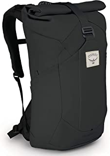 Archeon 25 Men's Roll Top Backpack