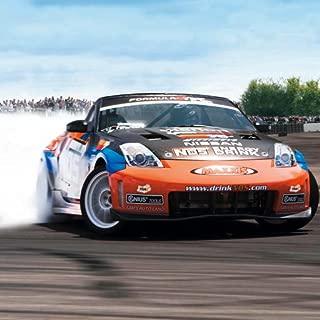 Racing car: Drift game