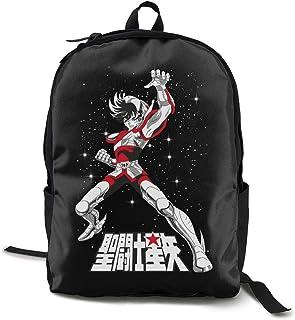 Gundam Anatomy RX 78 School Backpack Lightweight Bookbags Students Schoolbag Travel Daypack Laptop Bag for Kids Teens