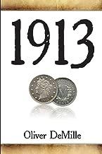 1913 oliver demille