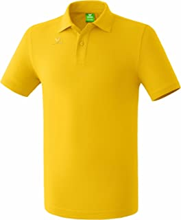 erima Teamsport Polo, Unisex Adulto